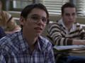 Freaks & Geeks - S01E13 - Chokin' & Tokin'