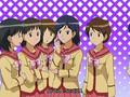Gokujou seitokai episode 1