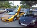 UAE CARS