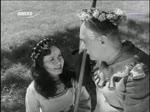 Schneewittchen und die sieben Zwerge (DE 1959)