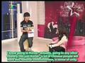 2008.04.07 Pop Online Interview - Zhang Li Yin