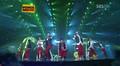 070708 Hangbok - Super Junior