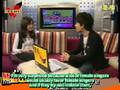 2008.03.13 Sohu Star Online - Zhang Li Yin (Part 2)