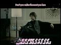 DBSK-Beautiful You MV