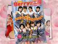 berryzkobo2004-2005