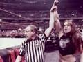 WWE Desire - Lita.avi