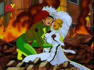 X-Men S01E04 Deadly Reunions (2)