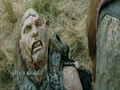 the two towers trailer