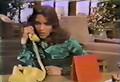 Carpenters - Christmas Show 1977.mpg