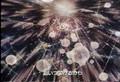 Sailor Moon Stars Opening