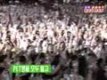 KangTa Guerilla Concert