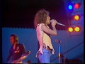 The Who - 'Behind Blue Eyes' Live Charlton 1974