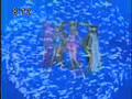 Mermaid Melody Pichi Pichi Pitch 49 RAW