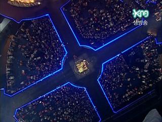 051127 KM 2005 MKMF(3) - Mnet plus mobile popular prize