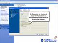 LiteSpeed 3 -- Integracion herramientas Nativas