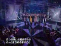 KAT-TUN-Love Or Like