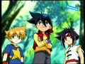 Beyblade V-Force Episode 33.avi