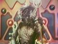 Johnny Sokko Movie - Voyage into Space from #SFX-Japan