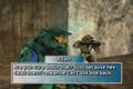 Fantasy Halo Part 3