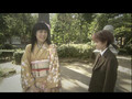 Negima Drama 04 French sub