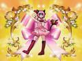 Ichigo Momomiya - The Most Happy!