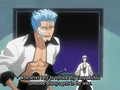 Bleach Arrancar Lesson FanDub (german)