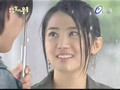 My Lucky Star Ep. 14 (Eng. Subbed) Part 01