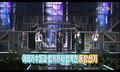 051225 MBC 2005 Japan-Korea Friendship Concert  - Tonight+Talk+Rising Sun