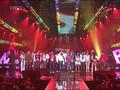 051225 KBS Music Bank - Ending