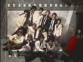 DBSK&SuJu - Show Me Your Love