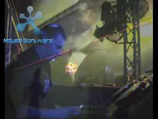 DJ Pat B-love of my Life(fosforic mix).avi