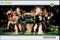Super Junior - Miracle