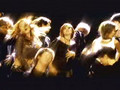 S.E.S - Soul II Soul [MV]