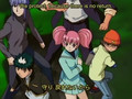 Detective Academy episode 36
