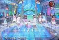 6th Berryz Koubou Special Generation (MF).avi