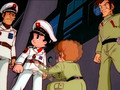 Astro Boy 1980s ep15 astro fights aliens
