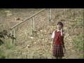 Negima Drama 07 French sub