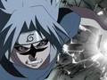 Amv Naruto Chidori vs Rasengan