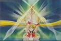 Mermaid Melody/ Sailor Moon- Bring me to life