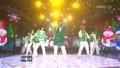 [Perf] MBC Special Gayo Rival Show - Big Bang vs. SS501
