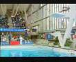 Jonh Smith - Peter Kay - Diving Comp