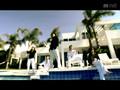 TVXQ-Believe(US Version) MV
