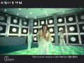 TVXQ-Drive MV