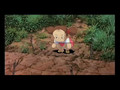 Mad Totoro