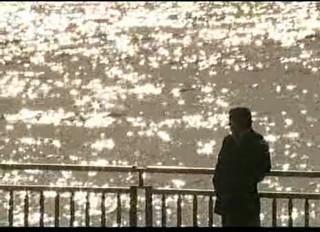 Suna no utsuwa ~ Episode 5