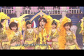Morning Musume - Onna Sachi Are(better)