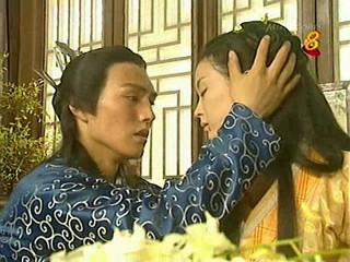 Young Zhang San Feng ep31 (English subtitle)-[jem].avi