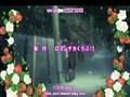 Junjou Romantica - Oh My Juliet