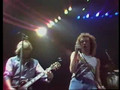 Foreigner - 'Long Long Way From Home' - LIVE Dortmund 1981