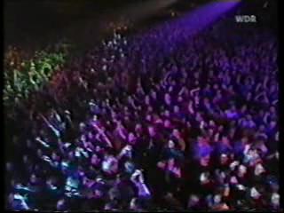 Rainbow - 'Long Live Rock 'n' Roll' - Live Rockpalast 1995